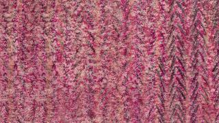 texture imitazione tessuto disegnato a cera: N8