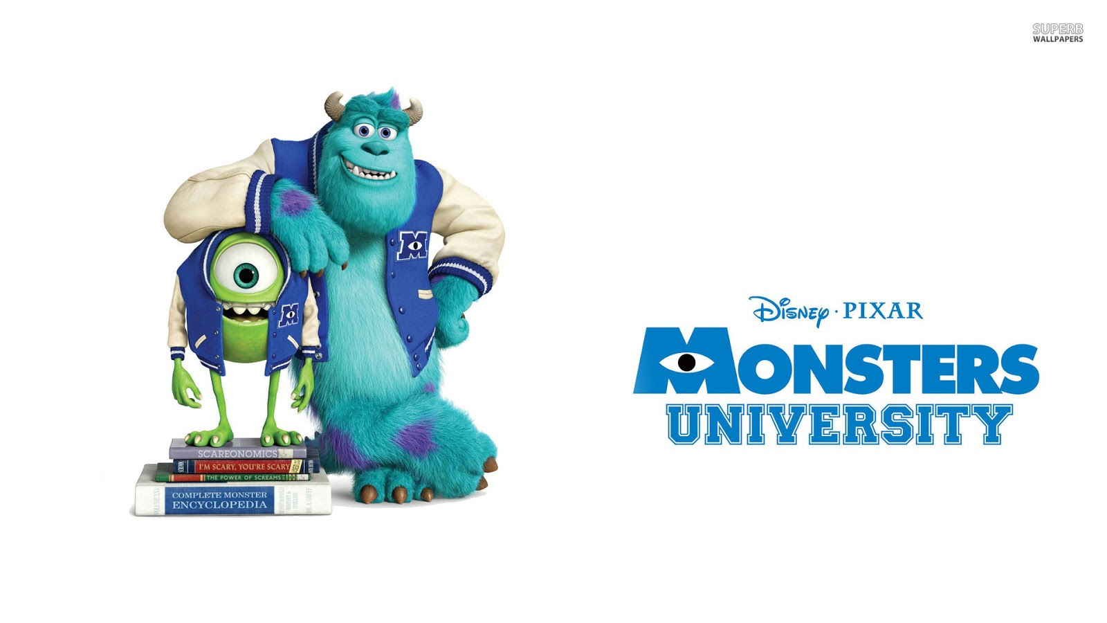 http://3.bp.blogspot.com/-J0R6Hnja8jU/UVeFn7gFXYI/AAAAAAAAdDg/ue5sM1_3VZk/s1600/sulley-and-mike-wazowski-monsters-university-18250-1920x1080.jpg