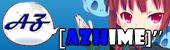 (AZ)|Azhime.com| The source of information on Anime/2D World.