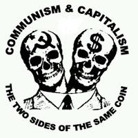 Il Proletarismo (O προλεταρισμός)