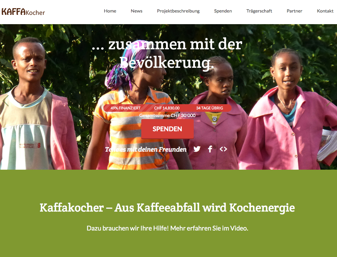 http://www.kaffakocher.ch