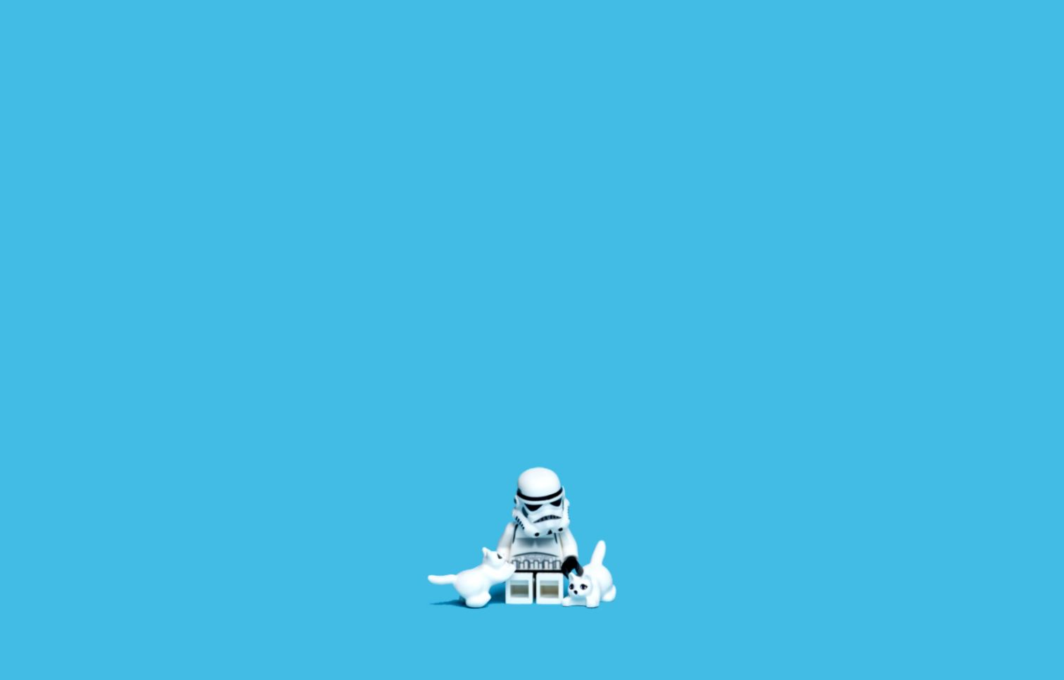 Lego Star Wars Wallpaper All Hd Wallpapers Gallery