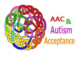 AAC and Autism Acceptance