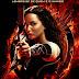 """Nerd no Cinema.: Uma pequena análise de """"Jogos Vorazes: Em chamas"""""""