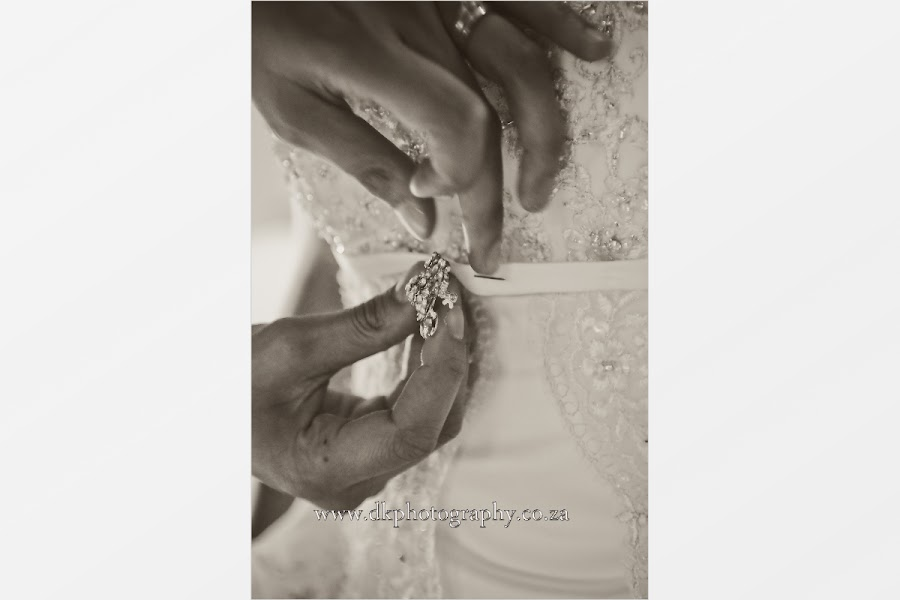 DK Photography Slideshow-104 Niquita & Lance's Wedding in Welgelee Wine Estate  Cape Town Wedding photographer