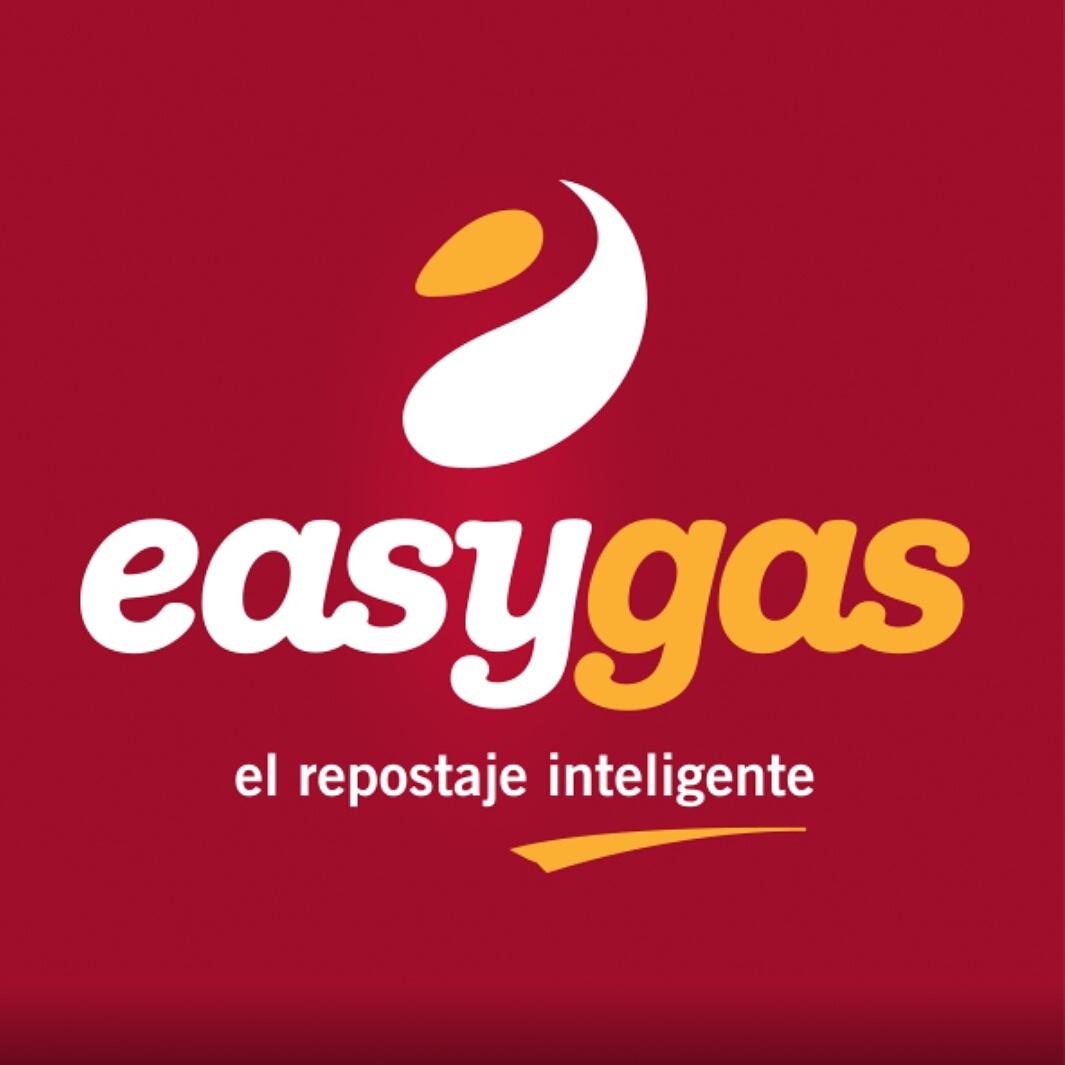 EASYGAS