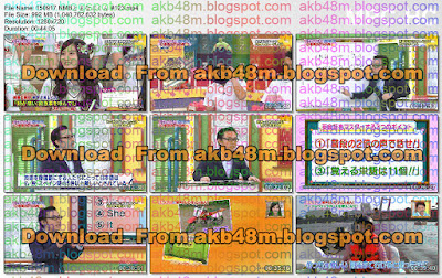 http://3.bp.blogspot.com/-J0WeotReyAk/VfyKi9HRoMI/AAAAAAAAyV0/40BRl76_854/s400/150917%2BNMB%25E3%2581%25A8%25E3%2581%25BE%25E3%2581%25AA%25E3%2581%25B6%25E3%2581%258F%25E3%2582%2593%2B%2523123.mp4_thumbs_%255B2015.09.19_06.04.33%255D.jpg