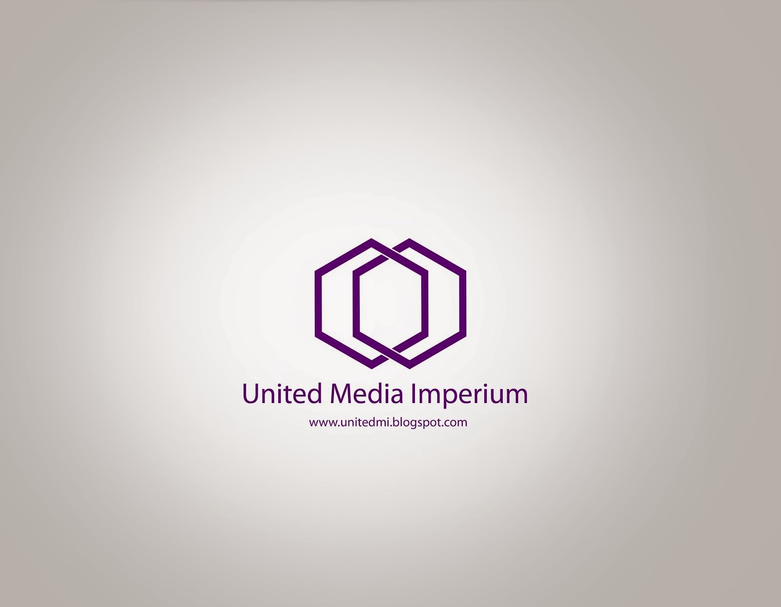 United Media Imperium