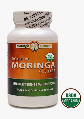 Buy USDA Organic Certified Products