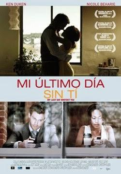 Ultimo Dia Sin Ti online