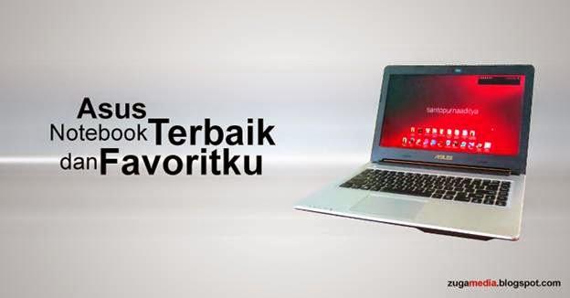 Image Result For Pulsa Murah Di Sukodono