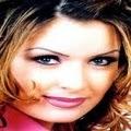 Hala Cha3ban MP3