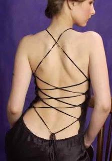 Los hábtios posturales influyen en el dolor de espalda