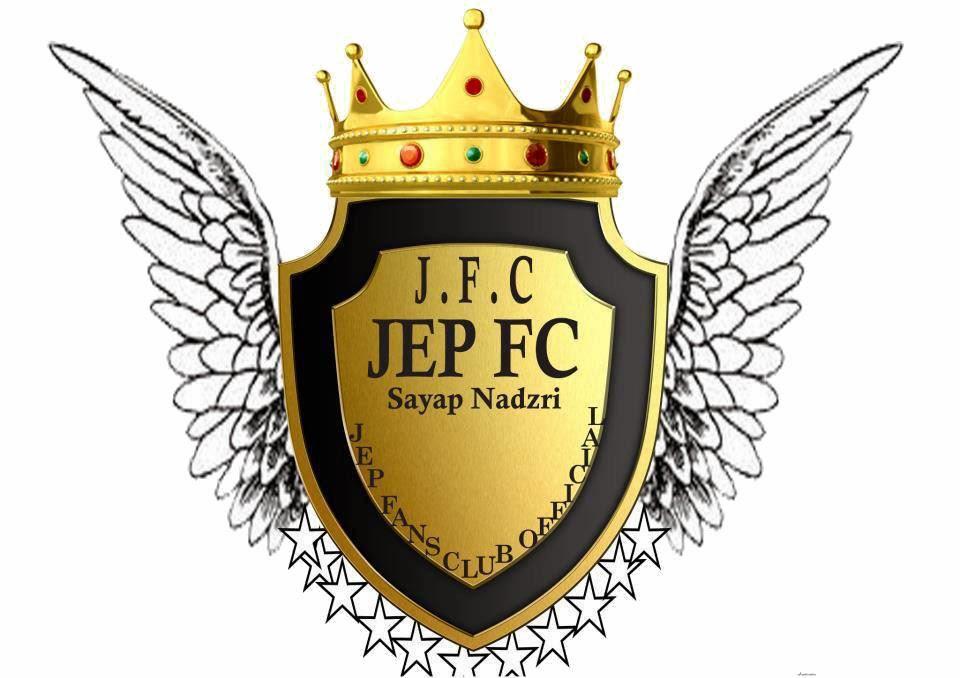 Sayap Nadzri