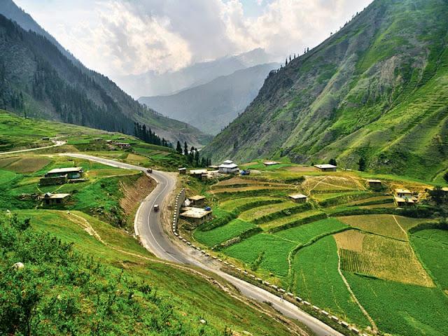 beautiful pakistan images