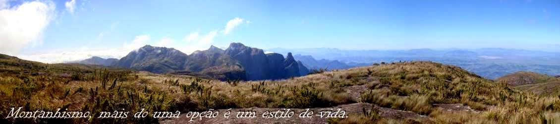 www.aventuranaveia.blogspot.com