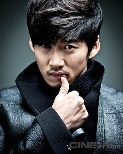 http://3.bp.blogspot.com/-J0aXroF9BFE/TZwH8vGAglI/AAAAAAAAIsI/a3iT46LT_10/s1600/Yoon+Kye-sang.jpg