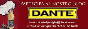 A CASA DI BB BLOG UFFICIALE 2013!!!