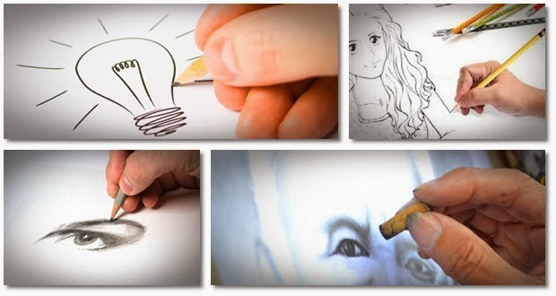 drawing online free for kids Archives - easy drawings