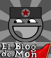 Blogs y cuentas en redes sociales. Nuestra recomendación periódica