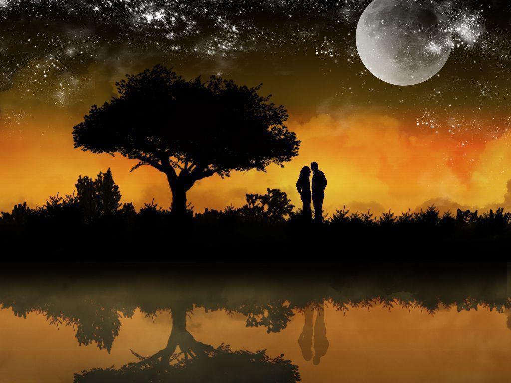 http://3.bp.blogspot.com/-J0f4FIcyBfI/TkUyDn-R0sI/AAAAAAAA1HM/Hi6OuiXSlT0/s1600/Couple-in-Love-Wallpapers.jpg