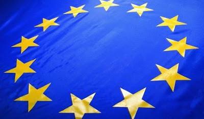 До 15 сентября Европейский союз утвердит решение о продлении санкций против 150 физических лиц и 37 компаний РФ, а также террористических организаций «ДНР» и «ЛНР»