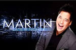 Watch Martin Late Night May 10 2013 Episode Online