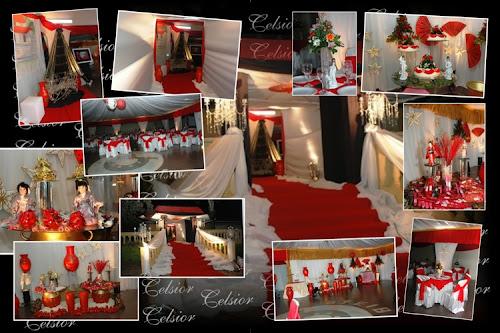 celsior eventos: noviembre 2010