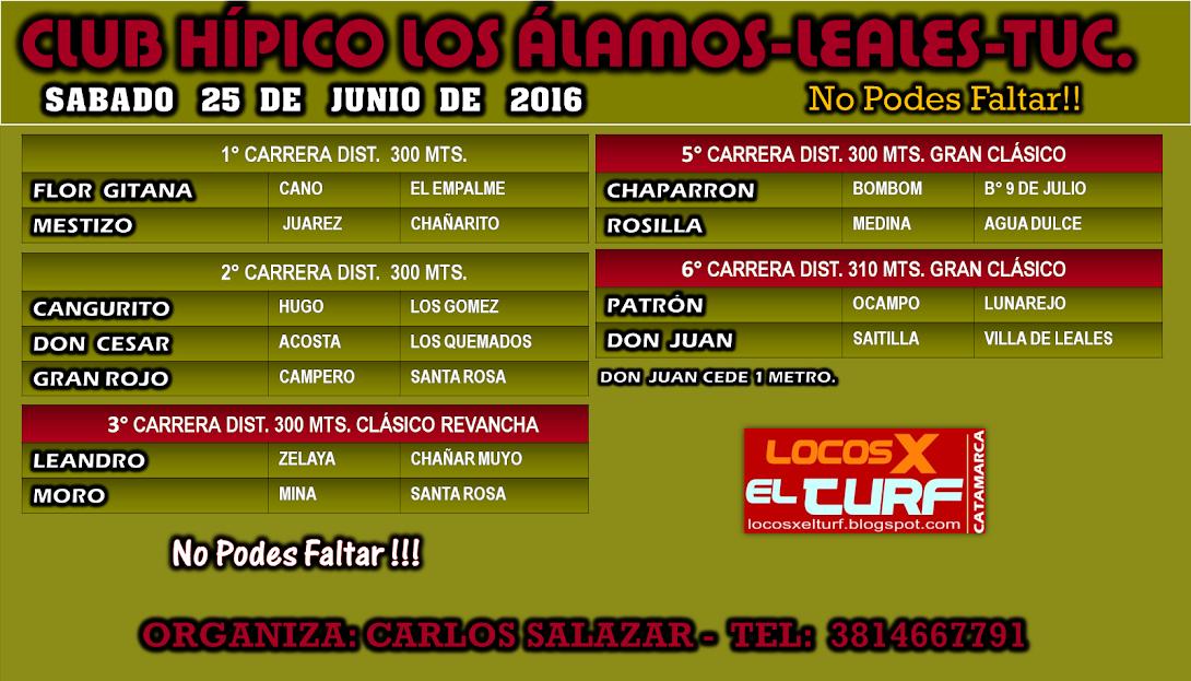 25-06-16-HIP. LOS ALAMOS-PROG.