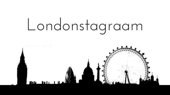 Londonstagraam
