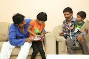 Pawankalyan meets his fan karuna sreenivas-thumbnail-4