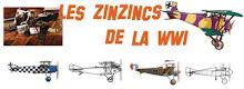 Forum les Zinzincs de la WWI