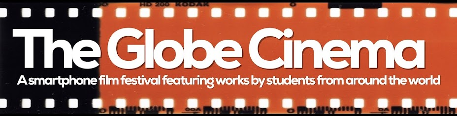 The Globe Cinema