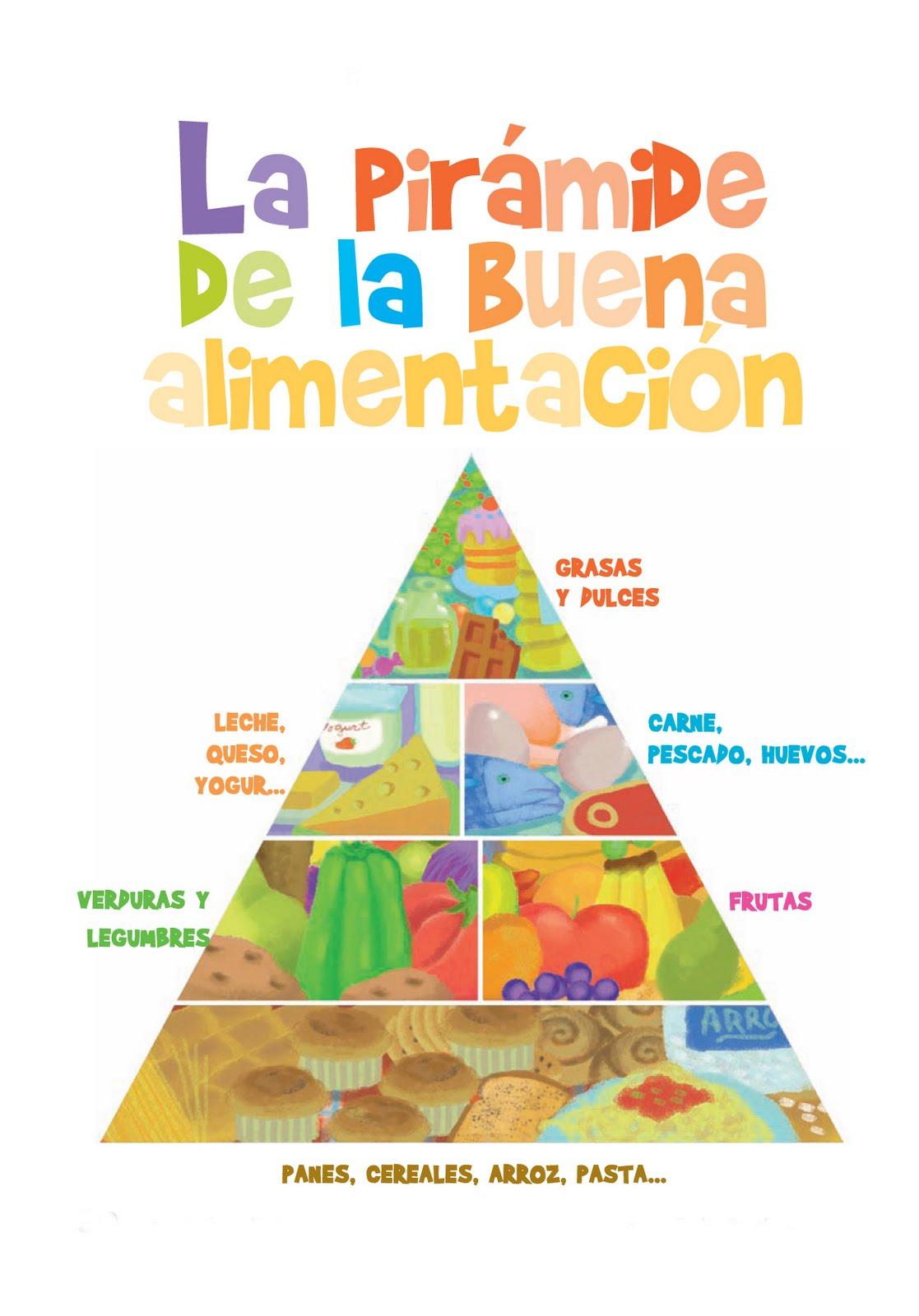 Educa en la cocina pir mide de alimentos for La cocina de los alimentos pdf