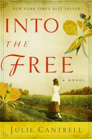 http://www.amazon.com/Into-Free-Novel-Julie-Cantrell-ebook/dp/B006YS5V2O/ref=sr_1_1?ie=UTF8&qid=1417310364&sr=8-1&keywords=into+the+free