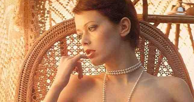 Sylvia Kristel ~ The Agitation of the Mind: Despicable Me 2