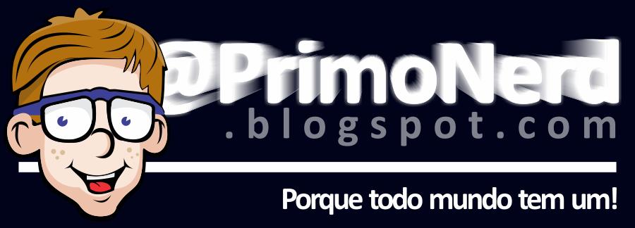 O PrimoNerd