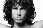 "Jim Morrison ""ΚΑΤΑ ΤΟΝ ΔΑΙΜΟΝΑ ΕΑΥΤΟΥ"""