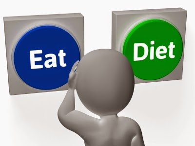 low carbohydrate diet effects