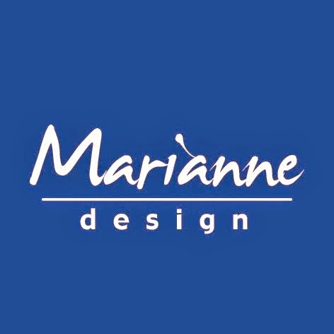 http://www.mariannedesign.nl/