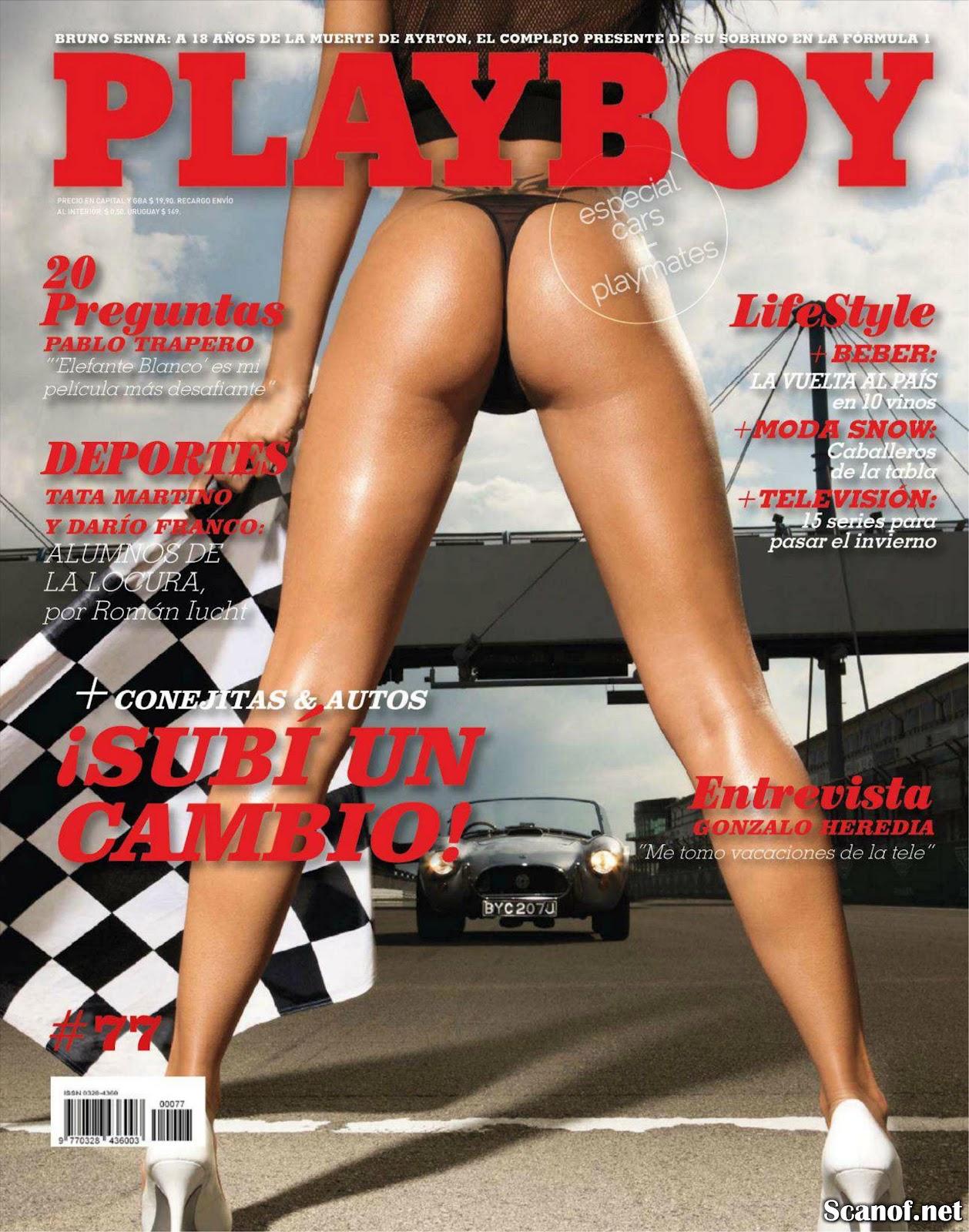 http://3.bp.blogspot.com/-J0tC9KM1VyE/T8fRw95K8PI/AAAAAAAAB8s/VbGIdY2l1ek/s1600/Playboy_5-2012_Argentina_Scanof_net_001.jpg