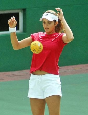 Sania Mirza Sexy Wallpaper Porn Videos Pornhubcom