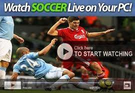 http://hlok.qertewrt.com/offer?prod=224&ref=5061924&s=soccer