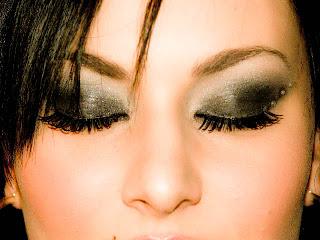 eyeliner tips, eyeliner tips 2012, tips for eyeliner