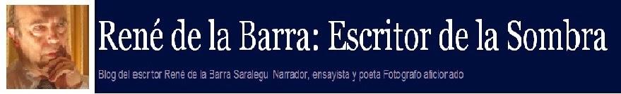 http://delabarrasaralegui.blogspot.com.es/
