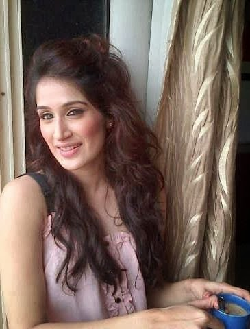 sagarika ghatge wallpapers12