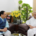 Odisha CM demands Bangolore-type NIMHANS