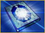 E-Book AL-QURAN