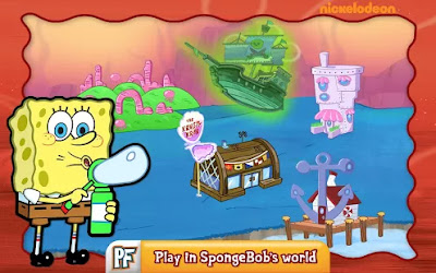SpongeBob Diner Dash v3.24.45 Trucos (Dinero Infinito)-mod-modificado-hack-cheat-trucos-trainer-truco-crack-dineero-ilimitado,infinito-android-Torrejoncillo
