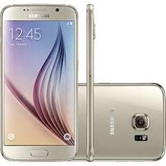 Samsung Galaxy S6 ₦105,000